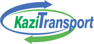 KaziTransport logo